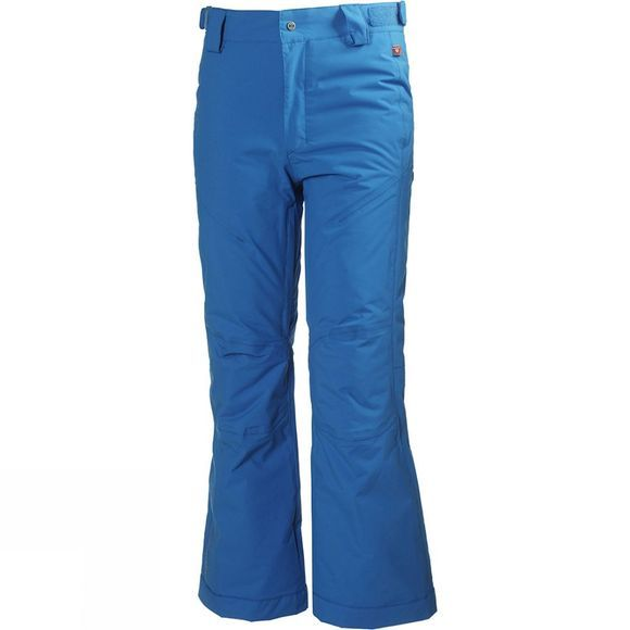 Helly Hansen Kids Legend Pants Racer Blue