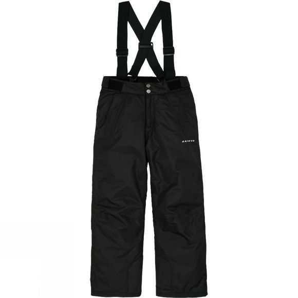 Dare 2 b Whirlwind Pants Age 14+ Black