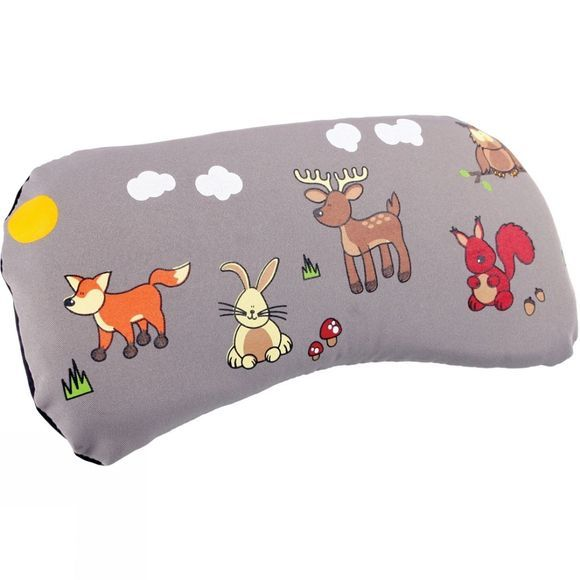 Child Carrier Face Pad