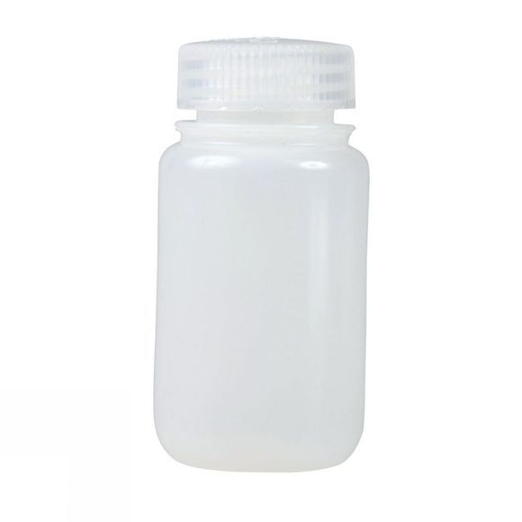 Nalgene Container 125ml Opaque