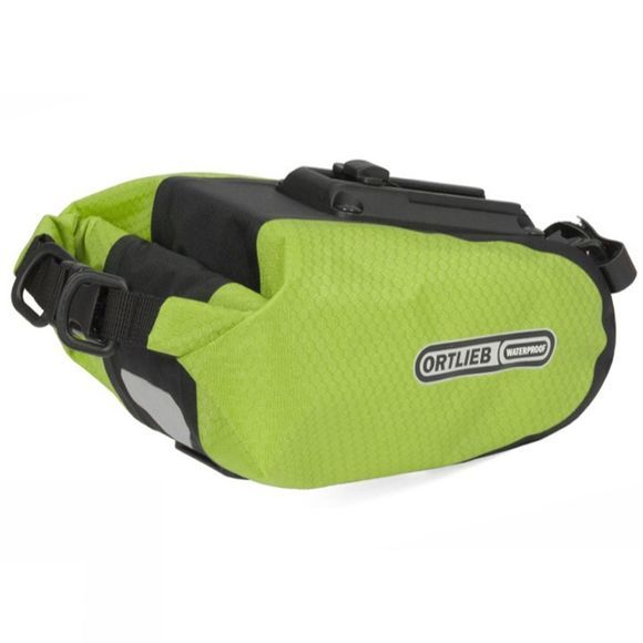 Saddle Bag 1.3L