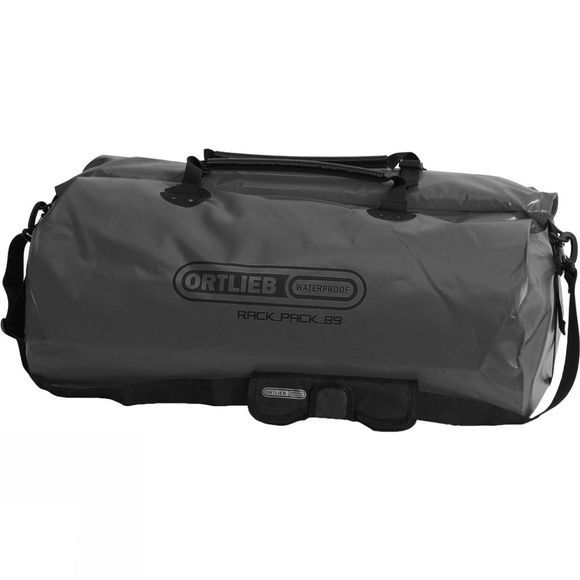 Rack Pack Holdall 90L