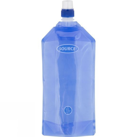 Source Liquitainer 1 Ltr .