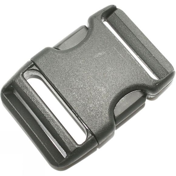 38mm Side Squeeze Buckles (x20 in Jar)
