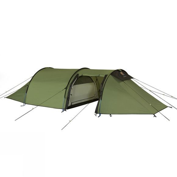Wild Country Tents Hoolie 2 ETC Tent Green