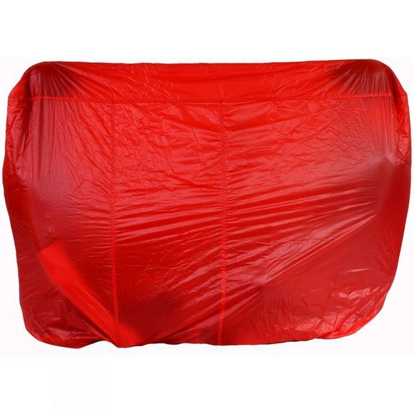 Terra Nova Superlite Bothy 2 Red
