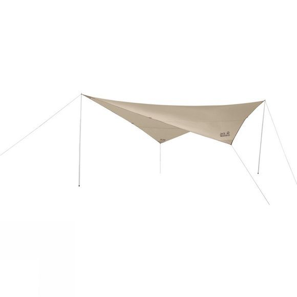 Moonshadow Tarp