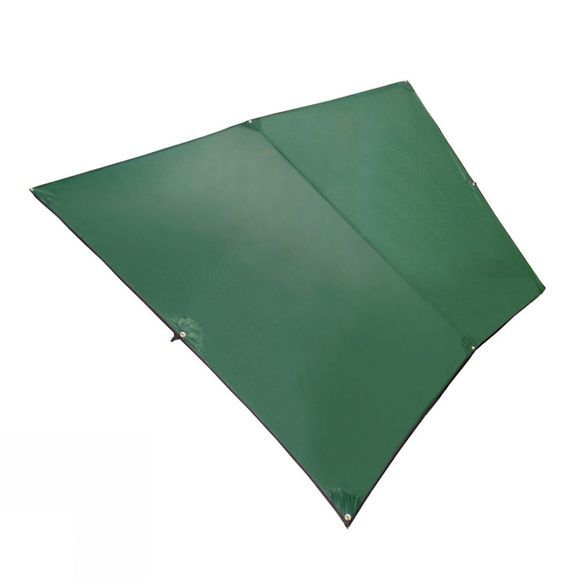 Terra Nova Adventure Tarp 1 Green