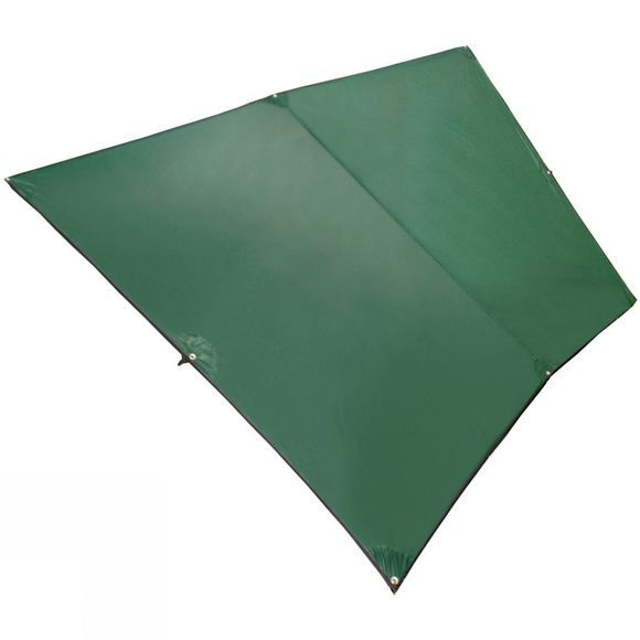 Terra Nova Adventure Tarp 2 Green