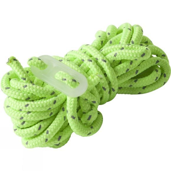 Hi Vis Guy Ropes (Pack of 4)