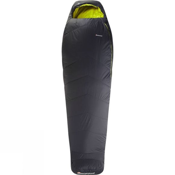 Prism Sleeping Bag