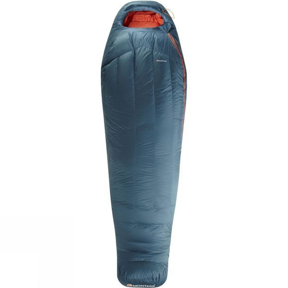Direct Ascent Sleeping Bag