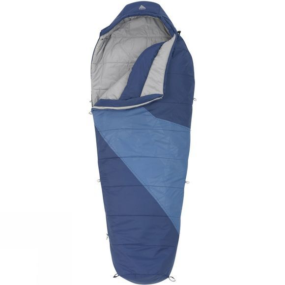 Kelty Ignite 20 Sleeping Bag Blue