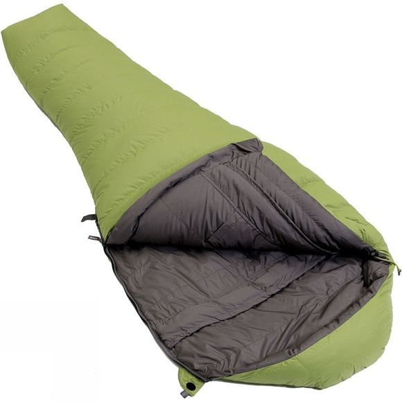 huge selection of 79776 24810 Venom 600 Sleeping Bag