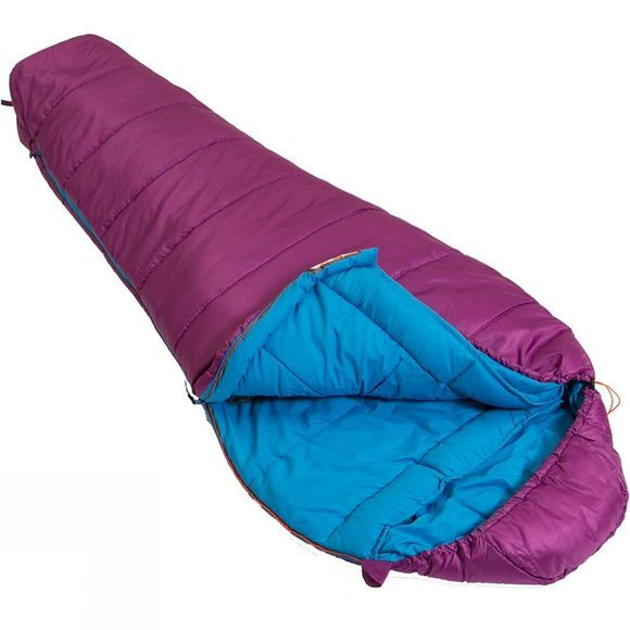Nitestar 250S Sleeping Bag