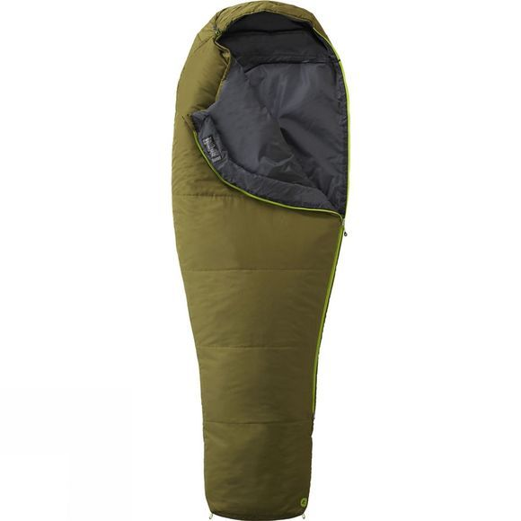 NanoWave 35 Sleeping Bag