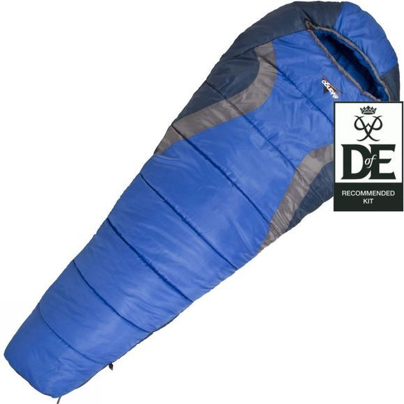 Stratos 350 Sleeping Bag