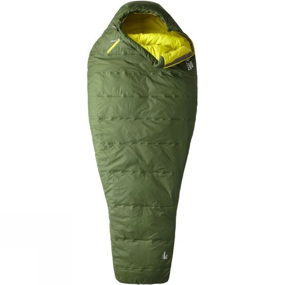 Lamina Z Flame Sleeping Bag Long