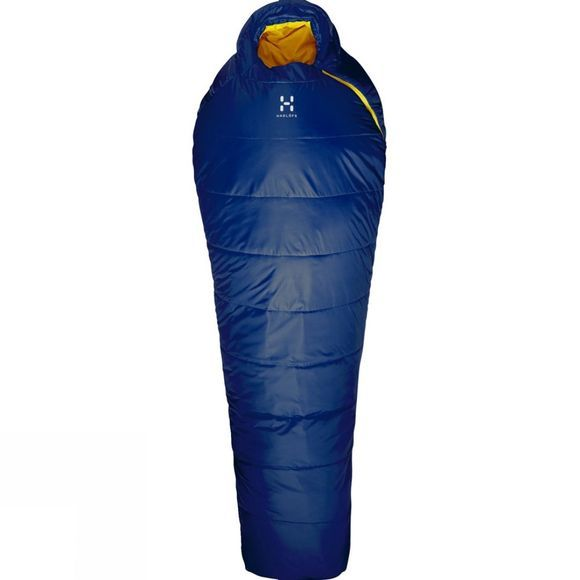 Tarius -18 Short Sleeping Bag