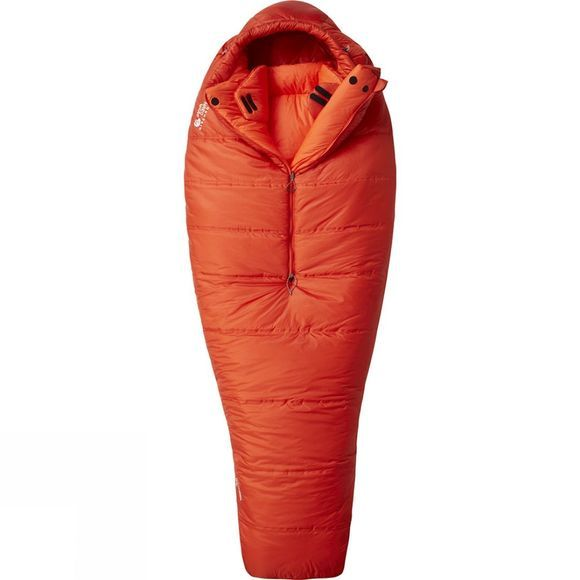 HyperLamina Torch Sleeping Bag