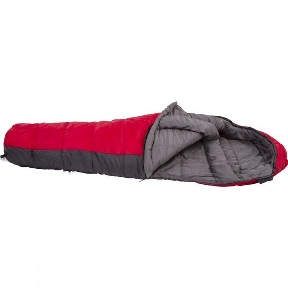 Sirius 250 Junior Sleeping Bag