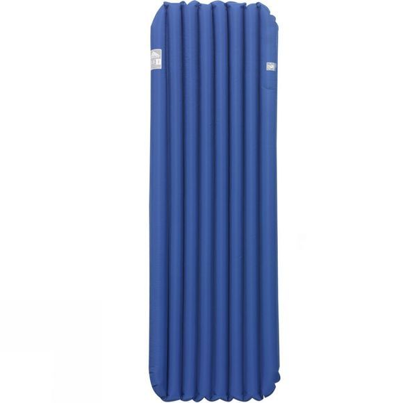 Kelty Recluse 3.0i Sleeping Pad Royal Blue