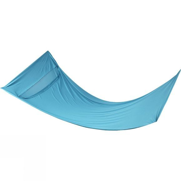 NosiLife Sleeping Liner