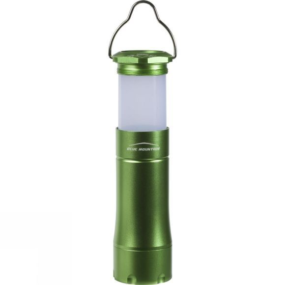 Focus Beam Torch and Lantern 1W