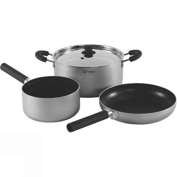Feast Family Cook Set (Large)
