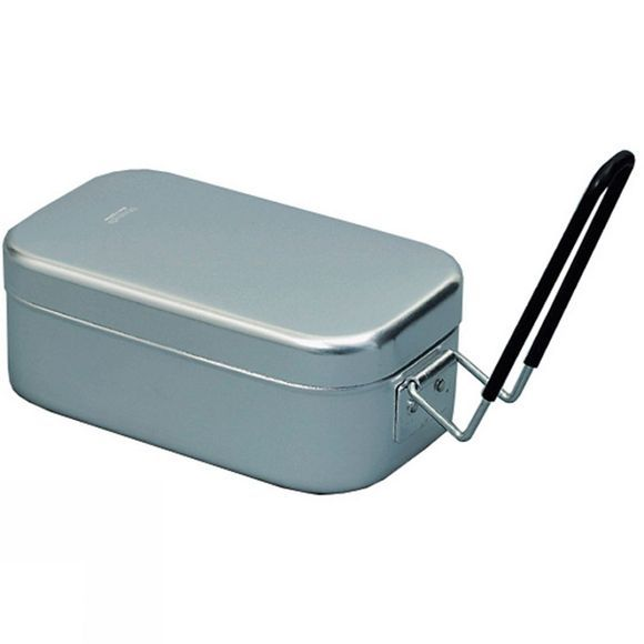 Trangia Mess Tin with Handle