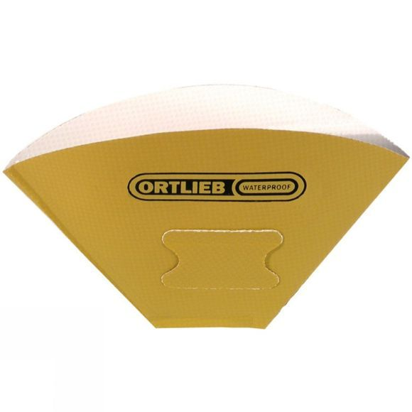 Ortlieb Coffee Filter Holder No Colour