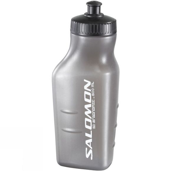 3D Bottle 600ml