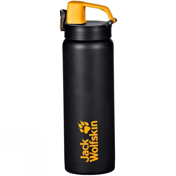 Thermo Sport Bottle Grip 0.5L