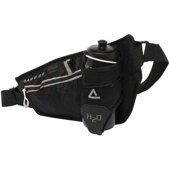 Ventura Waist Belt with Water Bottle