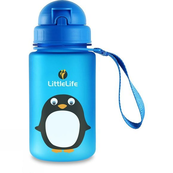 Kids Penguin Bottle
