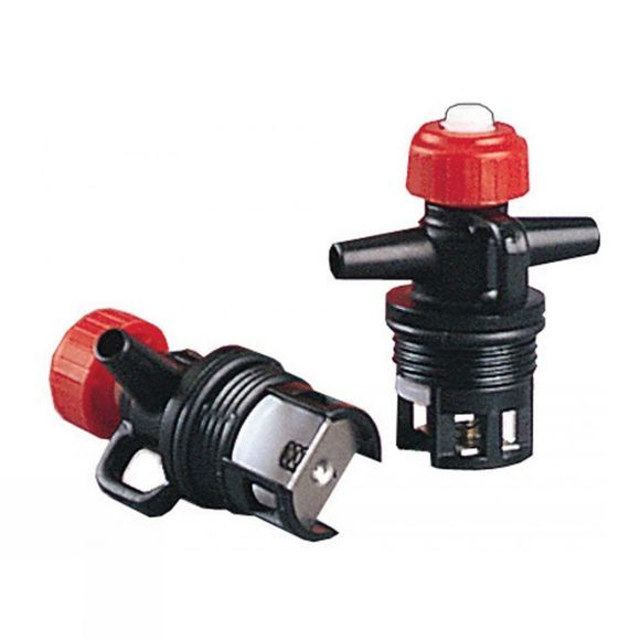 Trangia Fuel Bottle Safety Valve No Colour