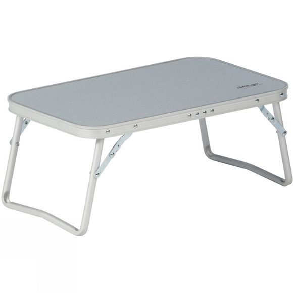 Vango Cypress Table No Colour