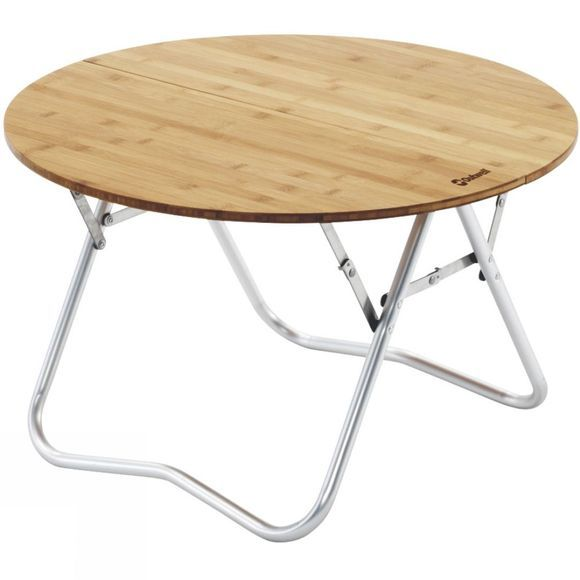 Outwell Kimberley Table .