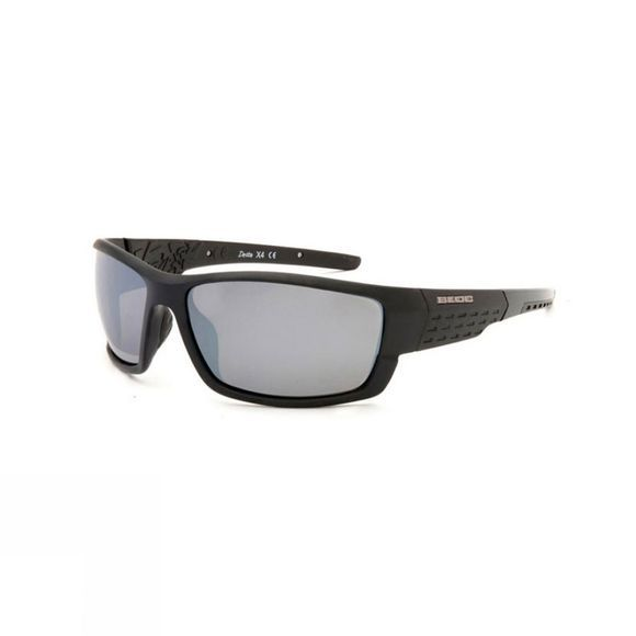 Bloc Delta Sunglasses Matt Black