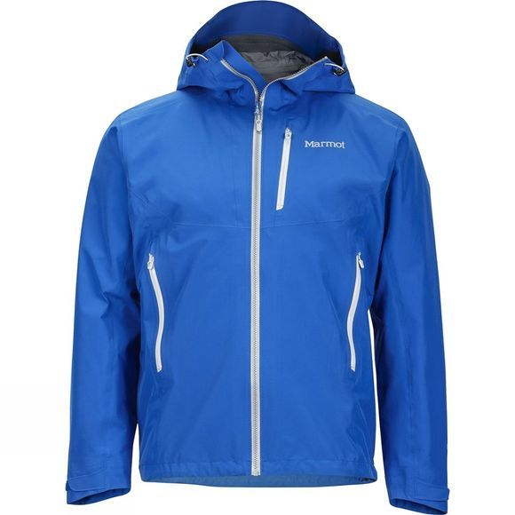 Mens Speed Light Jacket
