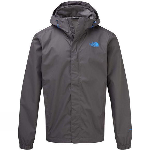 7cb4c8dbf Men's Paradiso Jacket