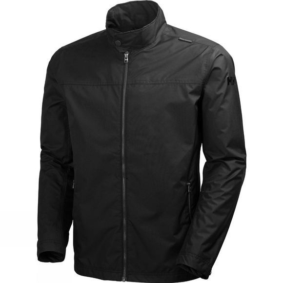 Mens Derry Jacket