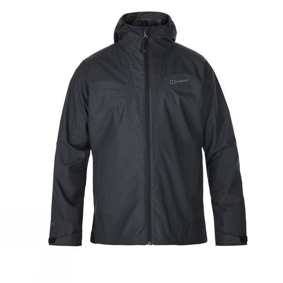 Mens Stronsay Jacket