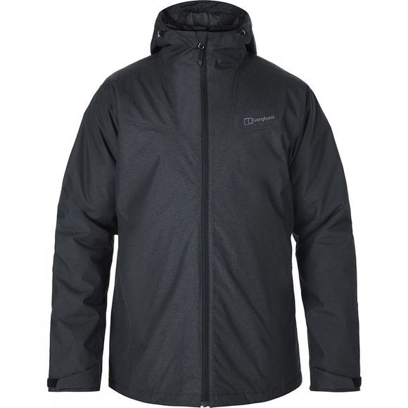 Mens Stronsay Insulated Jacket