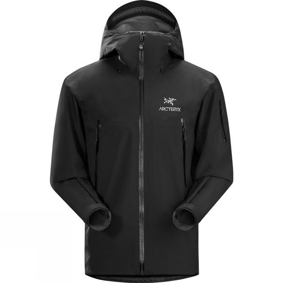 Mens Beta SV Jacket