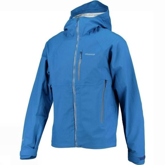 Mens Pacer 3L eVent Jacket