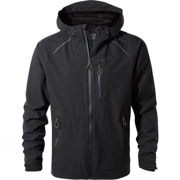 Mens Robens Stretch Jacket