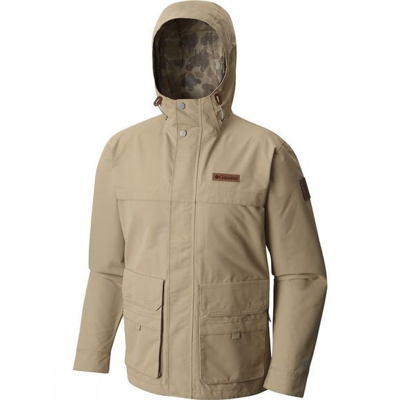 Mens South Canyon Jacket