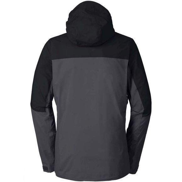 Mens Croz 3L Jacket II