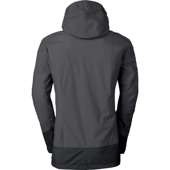 Mens Kofel LW Jacket